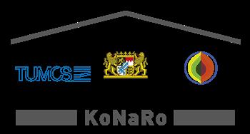 KoNaRo