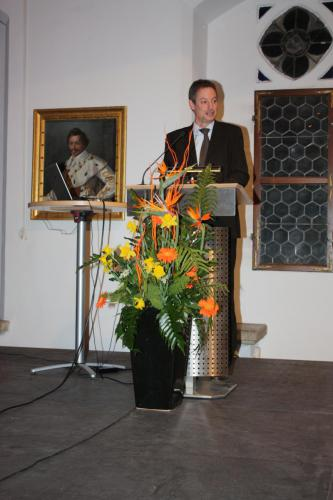 Hochschulpreis 2009 - 03