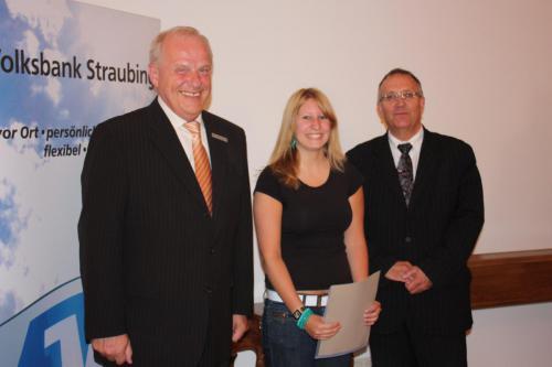Gymnasialpreis 2009 - 04