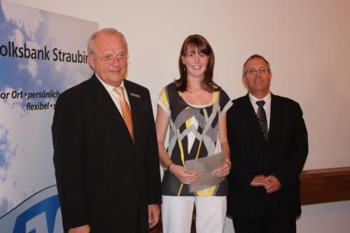 Gymnasialpreis 2009 - 05