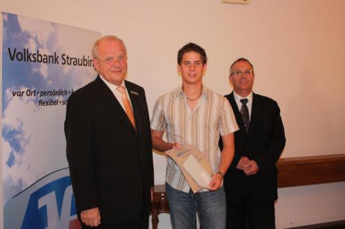 Gymnasialpreis 2009 - 06