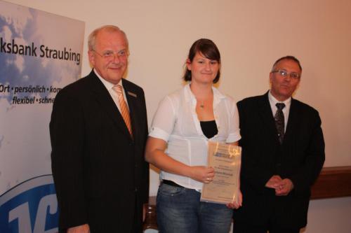 Gymnasialpreis 2009 - 07