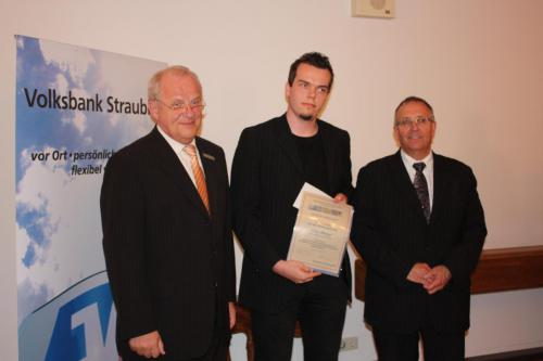 Gymnasialpreis 2009 - 08