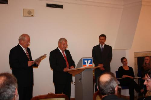 Gymnasialpreis 2010 - 04