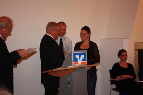 Gymnasialpreis 2010 - 05
