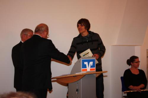 Gymnasialpreis 2010 - 08