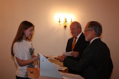 Gymnasialpreis 2011 - 05