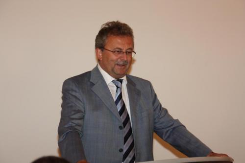 Gymnasialpreis 2013 - 03