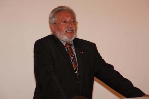 Gymnasialpreis 2013 - 04