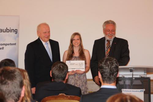 Gymnasialpreis 2013 - 06