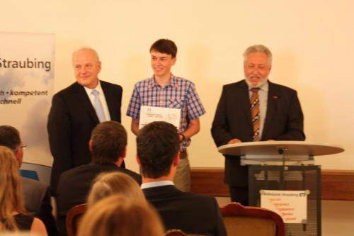 Gymnasialpreis 2013 - 09