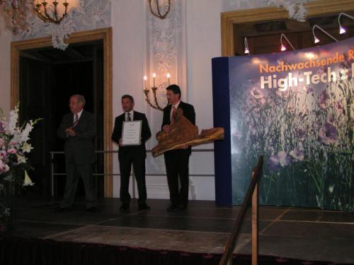 Medienpreis 2008 - 01