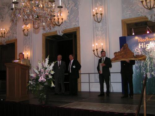 Medienpreis 2008 - 02
