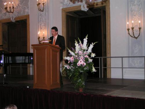 Medienpreis 2008 - 03