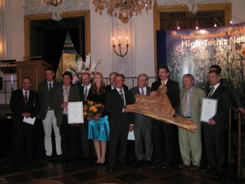 Medienpreis 2008 - 05
