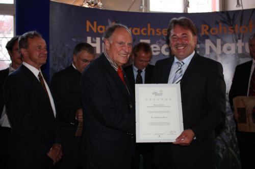 Medienpreis 2009 - 02