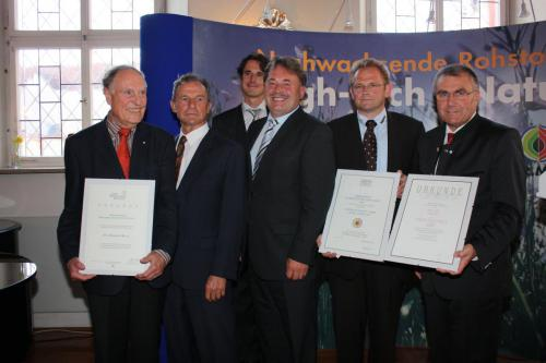 Medienpreis 2009 - 04