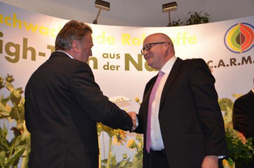Medienpreis 2013 - 01